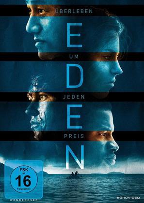 Eden - Überleben um jeden Preis (2014)