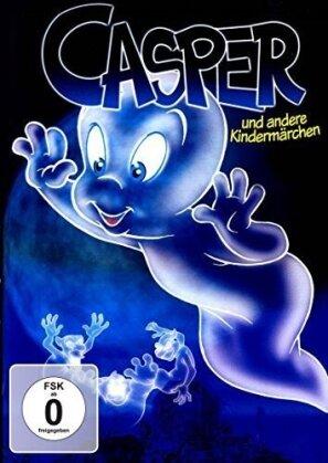 Casper und andere Kindermärchen