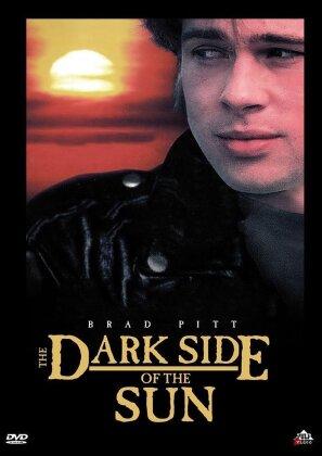 The Dark Side of the Sun (1988)