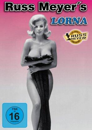 Lorna (1964) (Kino Edition)
