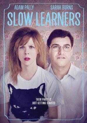 Slow Learners (2015)