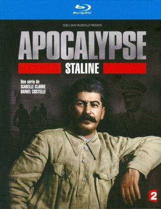 Apocalypse - Staline (2015)