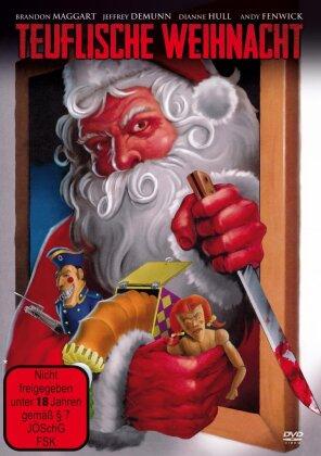 Teuflische Weihnacht (1980)