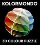 Kolormondo