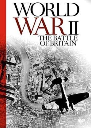 World War 2 - The Battle of Britain