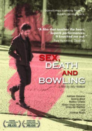Sex Death And Bowling (2015)