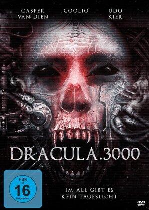 Dracula 3000 - Im All gibt es kein Tageslicht (2004)