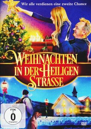 Weihnachten in der heiligen Strasse (2014)