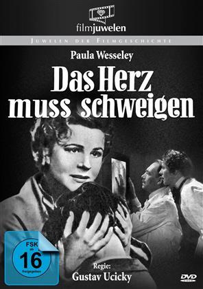 Das Herz muss schweigen (1944)