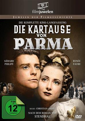 Die Kartause von Parma (1948) (Filmjuwelen, s/w)