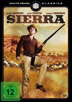Sierra (1950) (Remastered)
