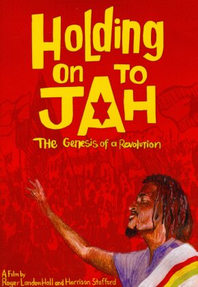 Various Artists - Holding on to Jah