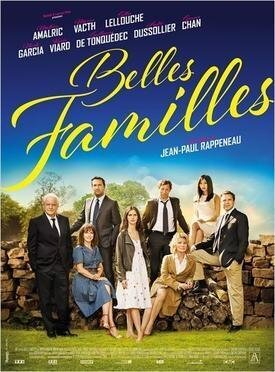 Families (2015)