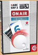 Abc Srf 3 - On Air