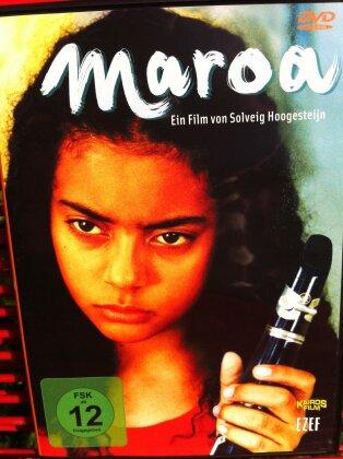 Maroa (2005) (Trigon-Film)