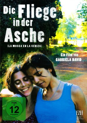 A fly in the Ashes (2010)