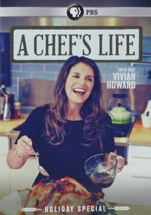 A Chef's Life - Holiday Special