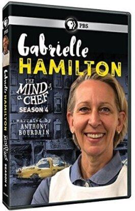 Mind of a Chef - Season 4 - Gabrielle Hamilton