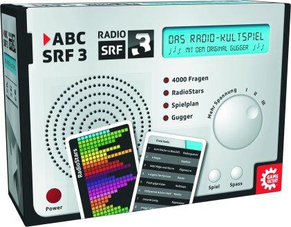 ABC SRF 3 - Original