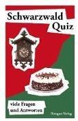 Schwarzwald Quiz (Kartenspiel)