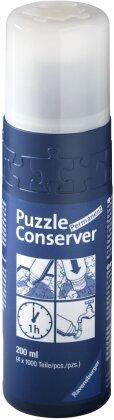 Puzzle-Conserver Permanent [200g]