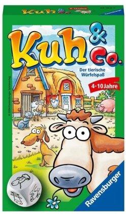 Kuh & Co.