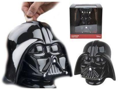 Star Wars: Darth Vader - Spardose