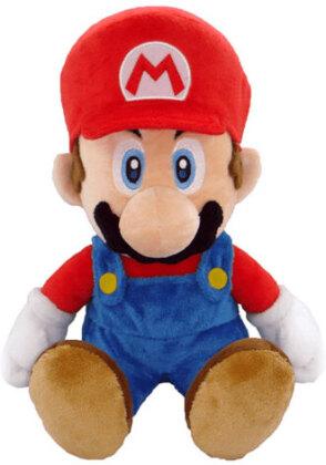 Nintendo: Super Mario - Plüsch