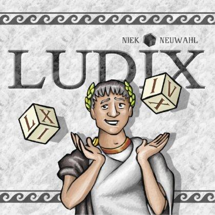 Ludix