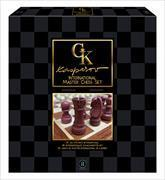 Kasparov - International Master Chess Set