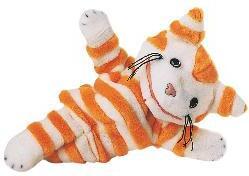 Meine Fibel, Zu allen Ausgaben, Katze Mimi - Handpuppe