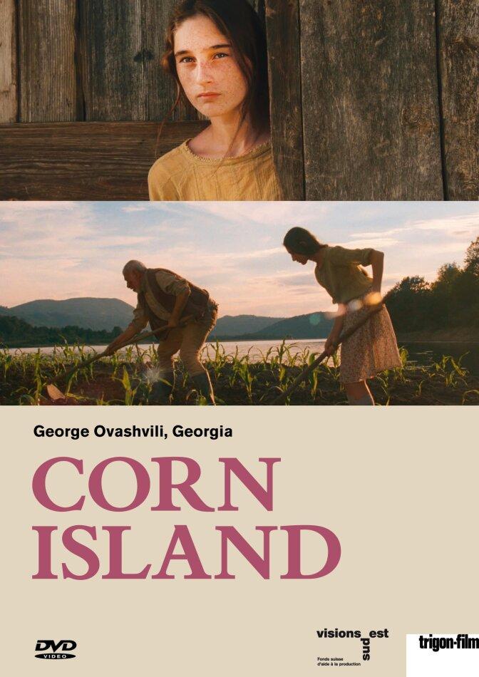Corn Island - Die Maisinsel (2014)