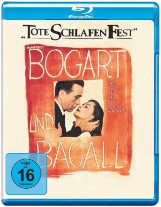 Tote schlafen fest (1946) (s/w)