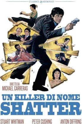 Un killer di nome Shatter (1974)