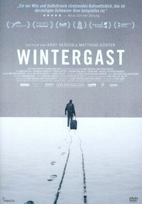 Wintergast (2015) (n/b)