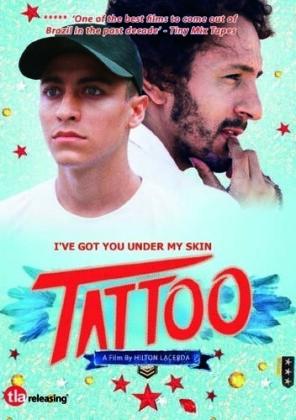 Tattoo (2013)
