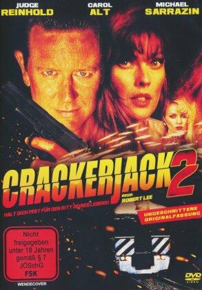 Cracker Jack 2 (1997) (Uncut)