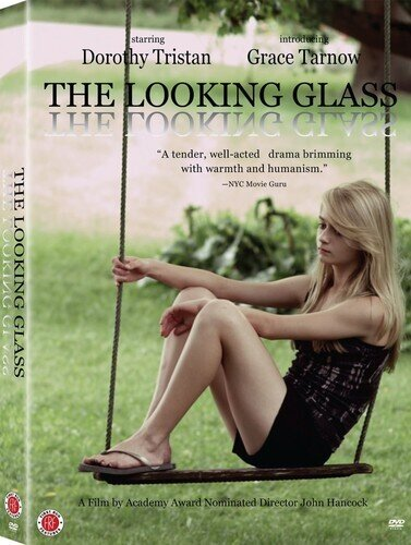 Looking Glass - Looking Glass / (Ws) (2015)