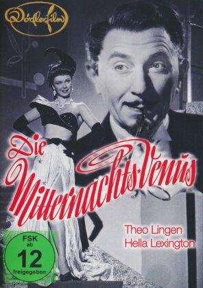Die Mitternachtsvenus (1951) (Dörflerfilm)