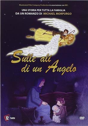 Sulle ali di un angelo (2014)
