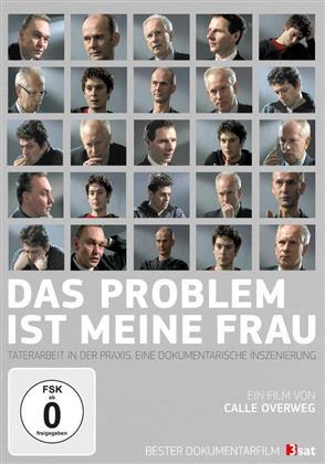 Das Problem ist meine Frau (2003)
