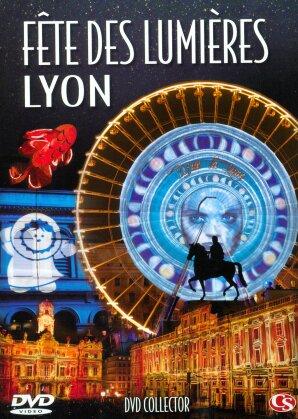 Fête des Lumières - Lyon (Collector's Edition)