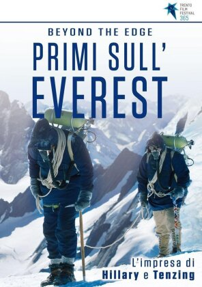 Primi sull'Everest (2013)