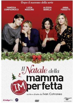 Il Natale della mamma imperfetta (2013)