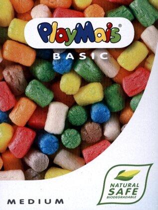 PlayMais Basic Medium [300 Stück]