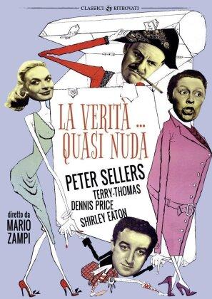 La verità... quasi nuda (1957)
