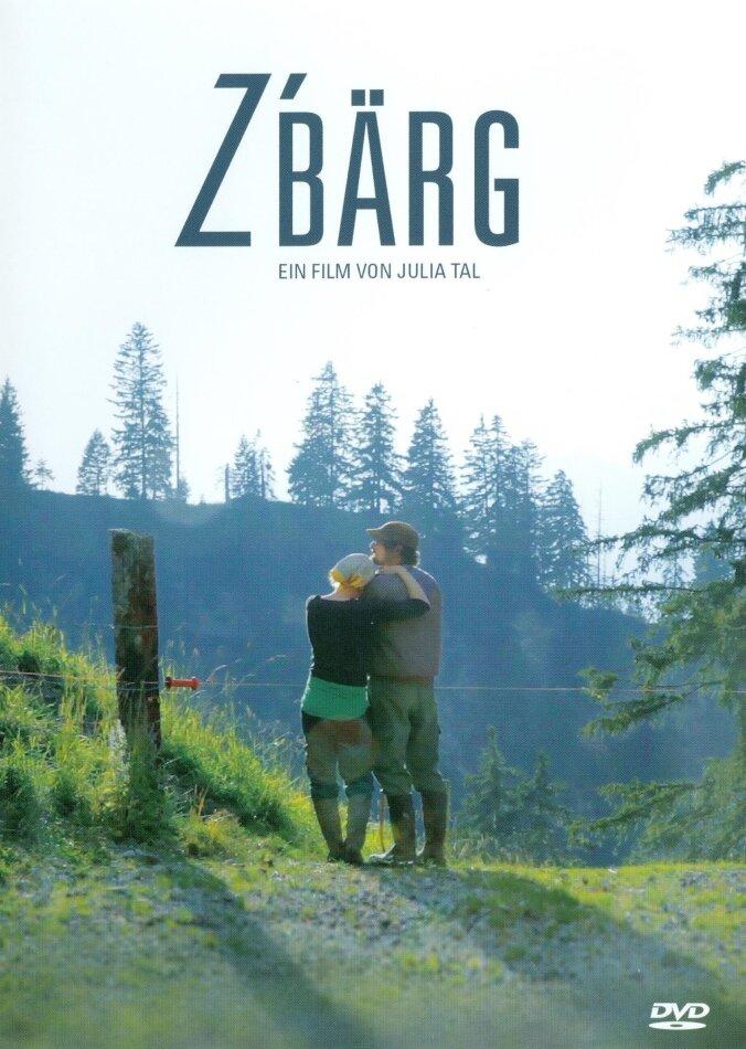z'Bärg (2015)