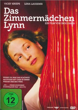 Das Zimmermädchen Lynn (2015)