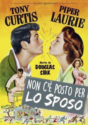 Non c'è posto per lo sposo (1952) (n/b)