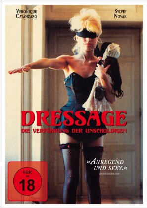 Dressage - Die Verführung der Unschuldigen (1986)